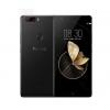 努比亚(nubia)    Z17 智能手机 8GB+64GB 骁龙835无边框¥2599