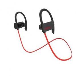 DACOM G18 挂耳式 运动蓝牙耳机 IPX4级防水 仅重19g49元包邮平常99元