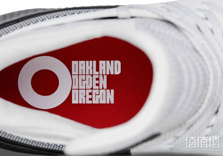 Adidas 阿迪达斯 Dame 3 利拉德系列篮球鞋纯测评(附退换货攻略)