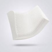 Aisleep 睡眠博士 人体工学波浪款乳胶枕头