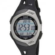 CASIO 卡西欧 STR300 运动腕表