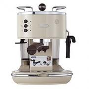 Z秒杀:DeLonghi 德龙 Icona系列 ECOV310.VGR 泵压式半自动咖啡机