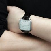 Calvin Klein Concept K1U21120 男士时装腕表