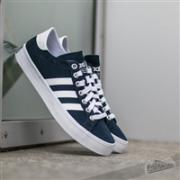 adidas Originals Court Vantage 大童款运动板鞋
