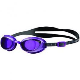 Speedo 速比涛 女式 专用游泳近视眼镜 防雾泳镜游泳装备 8-0954