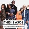 海淘活动:ASOS 全场 美衣、美鞋、包包等热卖最高350美金立减100美金(需用码)