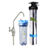 EVERPURE 爱惠浦 EF-900P 升级版 家用净水器 (赠飞利浦榨汁机+净水礼包)¥899