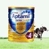 Aptamil 澳洲爱他美 金装加强型婴幼儿配方奶粉(4段)2岁 900g