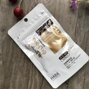 HABA天然薏仁美容丸150粒 消除湿气改善暗沉