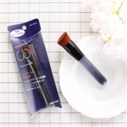 COSME大赏推荐:Shiseido资生堂粉底刷131