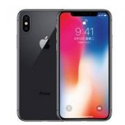 1号店:Apple 苹果 手机 iPhone X 双色  256G