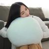 满满少女心!网易严选甜心马卡龙多功能暖手枕多色可选特价¥59,凑单满88元包邮