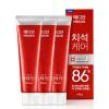 爱茉莉(Amore) 麦迪安(Median)牙膏 红色86% 120g*3支/组(新款) 护齿健齿 固齿美白 *2件39.9元(合19.95元/件)