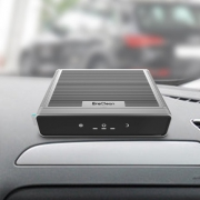 EraClean LEAF 车载空气净化器 除醛版 除雾霾PM2.5