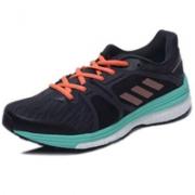 Adidas阿迪达斯Running Supernova Sequence 9女士旗舰款稳定支撑系跑鞋