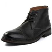 Clarks Clarkdale Jean 男款短靴