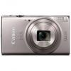 Canon 佳能 IXUS285HS 数码相机950元包邮