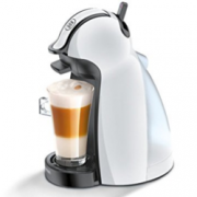Delonghi 德龙 Dolce Gusto EDG 100.W 胶囊咖啡机    323.91元