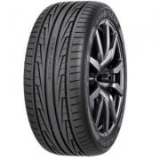 京东商城:Goodyear 固特异 F1 Directional5 205/55R16 汽车轮胎*4件 送铝合金气门嘴