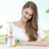 synia 西尼 女性护理清洁液 225ml 胶原蛋白护理液