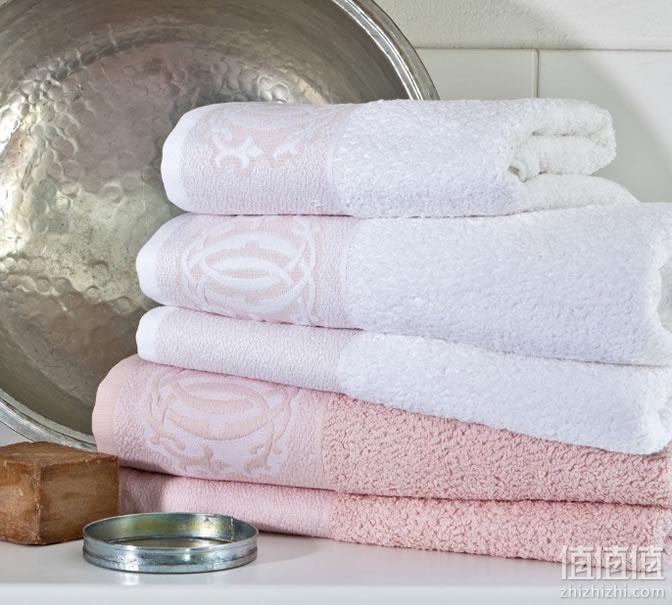 Teresa Alecrim毛巾