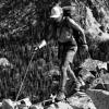 登山手杖什么牌子好 10大登山杖品牌排行榜