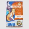 Solid Gold 素力高 金装天然无谷鸡肉配方全价猫粮 5.44kg 添加鸡肉&蛋粉