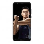 荣耀 V10 高配版 6GB+64GB 全网通4G手机