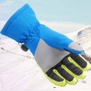 哪个牌子的滑雪手套好?10大滑雪手套品牌排行榜