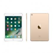 Apple iPad mini 4 7.9英寸平板电脑(128G)