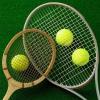 网球拍哪个牌子好?10大网球拍品牌排行榜