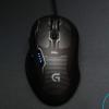 游戏鼠标什么牌子的好?10大游戏鼠标品牌排行榜