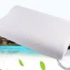 ventry天然乳胶枕头