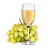 白葡萄酒什么牌子好?10大白葡萄酒品牌排行榜