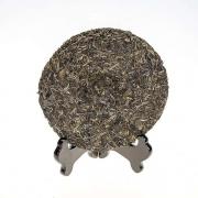 普洱茶哪个牌子好?10大普洱茶品牌排行榜