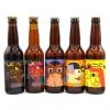 哪个牌子的精酿啤酒好?10大精酿啤酒品牌排行榜