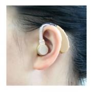 助听器哪个牌子好?10大助听器品牌排行榜