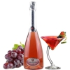 桃红葡萄酒哪个牌子好?10大桃红葡萄酒品牌排行榜