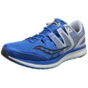 Saucony 圣康尼 TEC 男 跑步鞋 LIBERTY ISO S204102918A