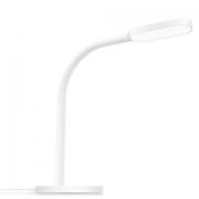 Yeelight 灵动 YLTD01YL 标准版 LED台灯 3W  +凑单品
