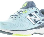 限US5码: new balance 680系列 680V3 男子跑鞋