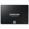 Samsung 三星 750EVO 250G固态硬盘开箱