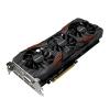 GIGABYTE 技嘉 GeForce GTX 1070Ti 显卡