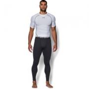 wiggle威骑中国:Under Armour 安德玛 Coldgear Elements 强力伸缩型紧身裤