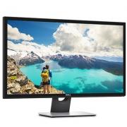 DELL 戴尔 S2817Q 28英寸4K显示器开箱体验