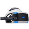 SONY 索尼 PlayStation VR虚拟现实设备开箱