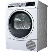 Bosch 博世 WTU879H00W 9公斤洗烘一体机开箱及使用体验