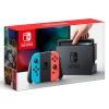 Nintendo 任天堂 Switch 游戏机开箱