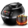 Joyoung 九阳 J6 全自动智能烹饪炒菜机开箱