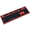 Leopold 利奥博德 FC900R 104键游戏机械键盘开箱